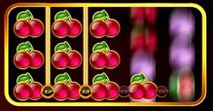 Joker Millions Multiplier