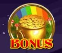 Leprechauns Luck Pot of Gold