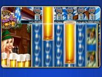 Bier Haus Bigger Mugs