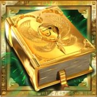 Book of Relics Scatter