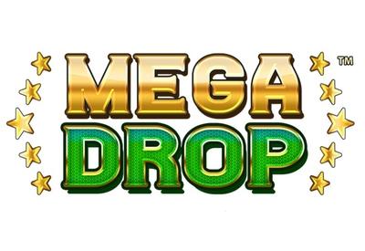 Mega Drop Jackpot