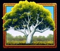 Silver Stallion Tree Bonus